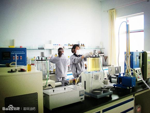 实验室1.jpg